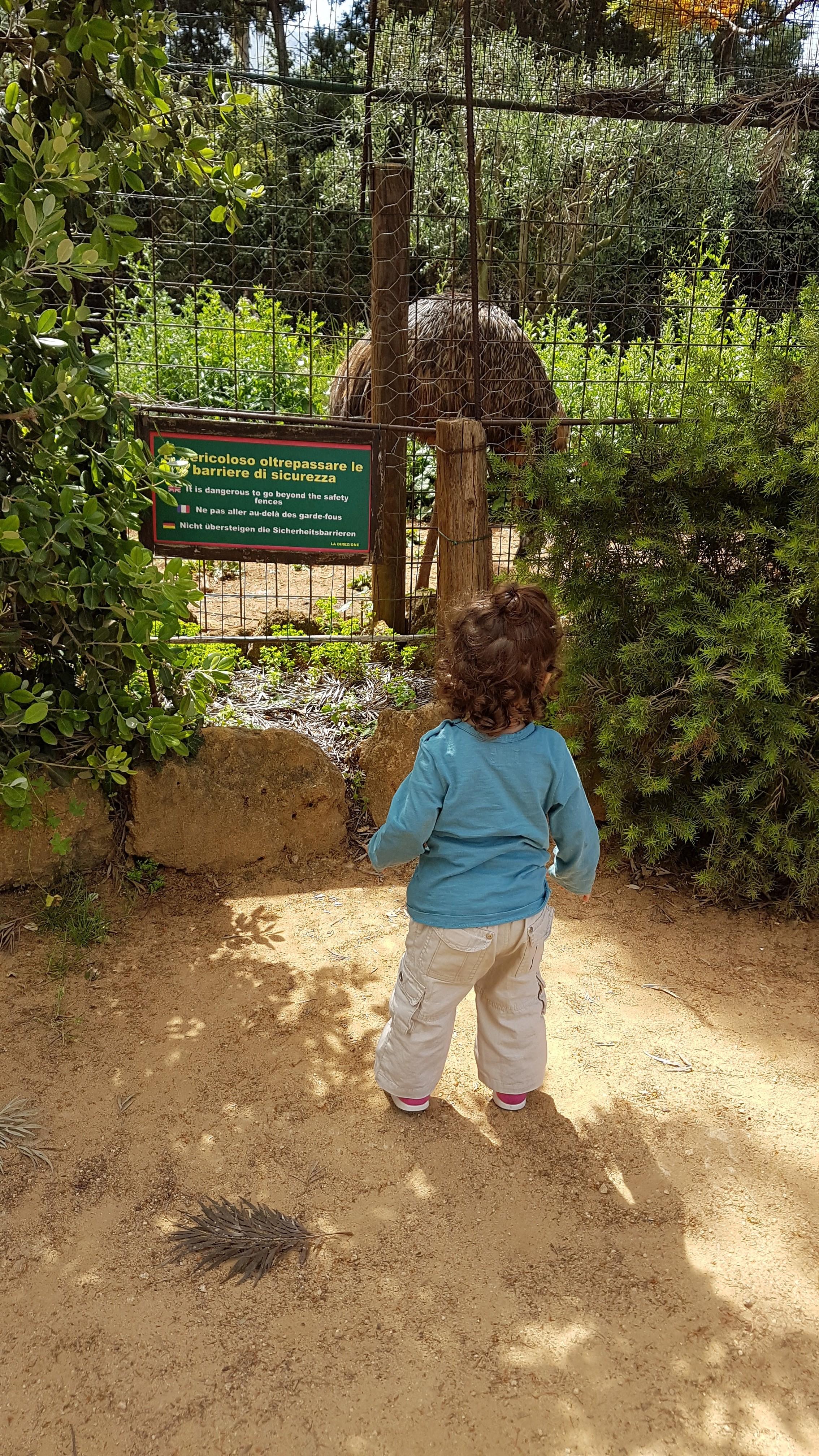 bambina-al-bioparco