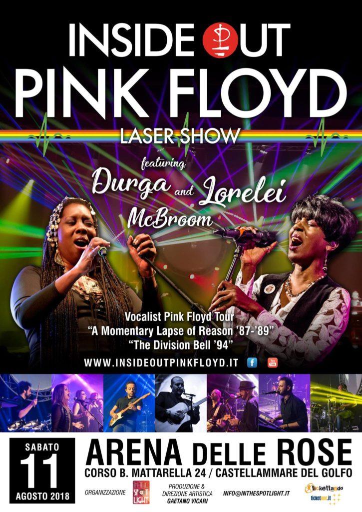 pink-floyd-castellammare-agosto-2018