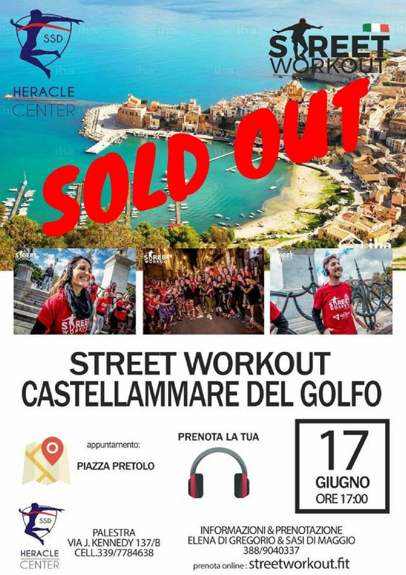 street-workout-castellammare-del-golfo