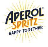 aperol spritz tour